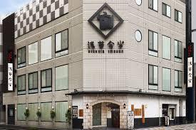 浅草今半 国際通り本店の画像