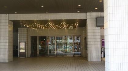 浅草ビューホテルの画像2