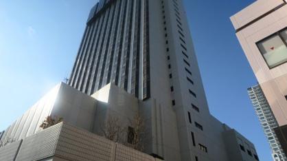 浅草ビューホテルの画像3
