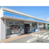 ローソン 大阪狭山くみの木店