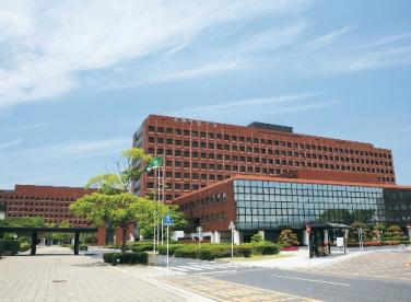 産業医科大学の画像1
