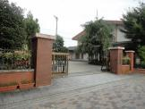 京都市立 鳳徳小学校