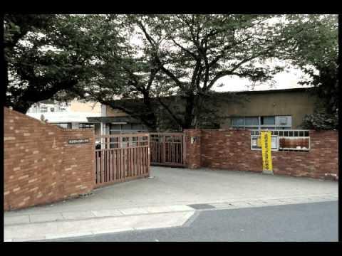 京都市立 柊野小学校の画像