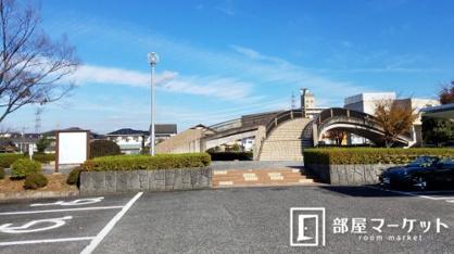 加茂川公園の画像1