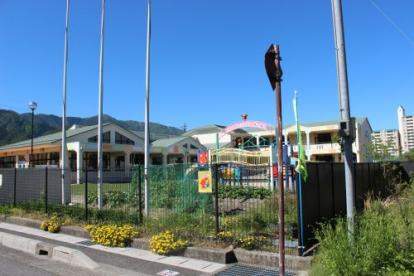 大津市立志賀北幼稚園の画像2