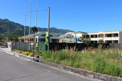 大津市立志賀北幼稚園の画像3