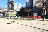 子鳩児童遊園
