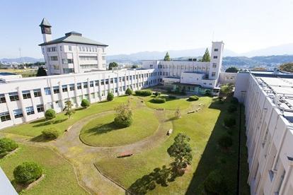 大阪大谷大学の画像1