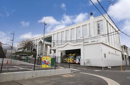 平成幼稚園の画像1