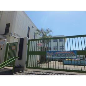 富田林市立小学校 高辺台小学校の画像1