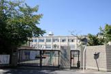 納所小学校