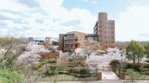 大阪千代田短期大学