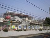 柳風台保育園