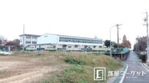 豊田市立井上小学校