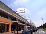 与野本町駅