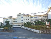 平塚市立花水小学校
