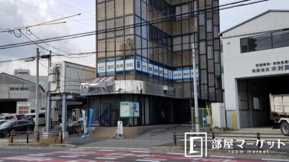 ナビ個別指導学院 豊田西校の画像1