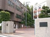 大阪暁光高等学校
