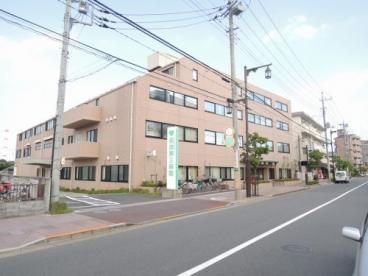 苑田第三病院の画像1