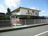 成安幼稚園