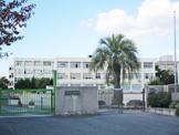 向日市立 第5向陽小学校