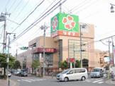 ライフ竹の塚店