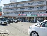 サンフェステ長岡京店