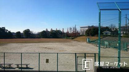 土橋公園の画像2