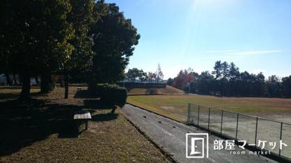 土橋公園の画像3