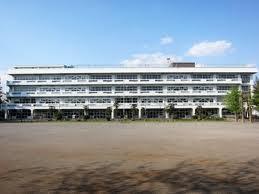 武蔵野市立 第三小学校の画像1