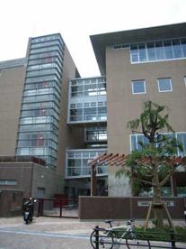 武蔵野市立 大野田小学校の画像1