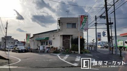 カラオケビッグドリーム衣ヶ原店の画像1