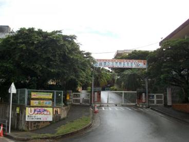 沢岻小学校の画像1