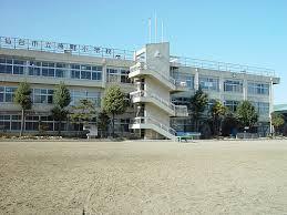 目黒区立原町小学校の画像1