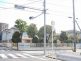 とねり伊藤幼稚園