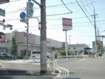 マックスバリュエクスプレス保木間店
