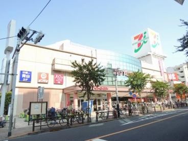 イトーヨーカドー竹の塚店の画像1