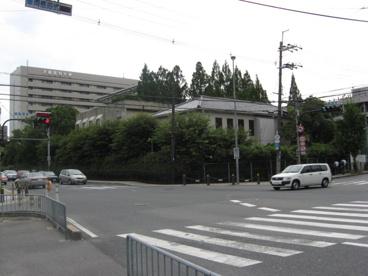 大阪医科大学の画像1