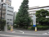 大阪医科大学附属病院
