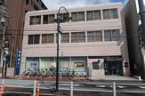 滋賀銀行阪急高槻支店