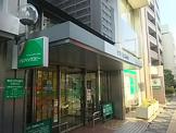 埼玉りそな銀行 北浦和支店