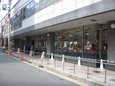コーヨー阪急高槻店の画像3