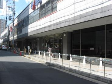 コーヨー阪急高槻店の画像4