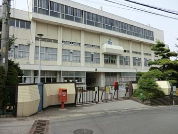 川口市立差間小学校の画像1