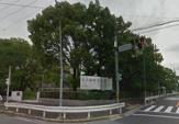 名古屋市立大学 田辺通キャンパス