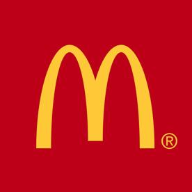 マクドナルド 名谷インターの画像1