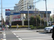 魚屋路 西台駅南店
