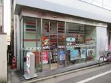 セブン−イレブン 亀戸駅東口店