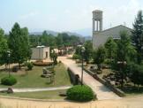 寺ケ池公園