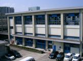 大阪府立 長野北高等学校